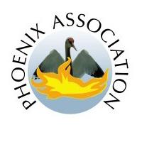 phoenix association logo